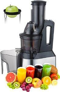 cheap juicer