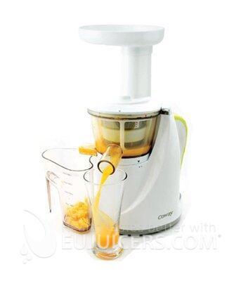 Coway Juicepresso JP-11