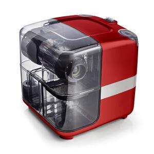 Wyciskarka Omega Juice Cube 302