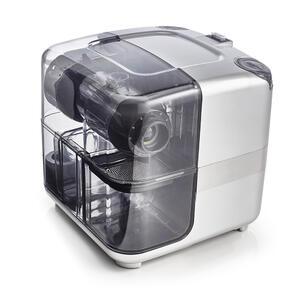 Wyciskarka Omega Juice Cube