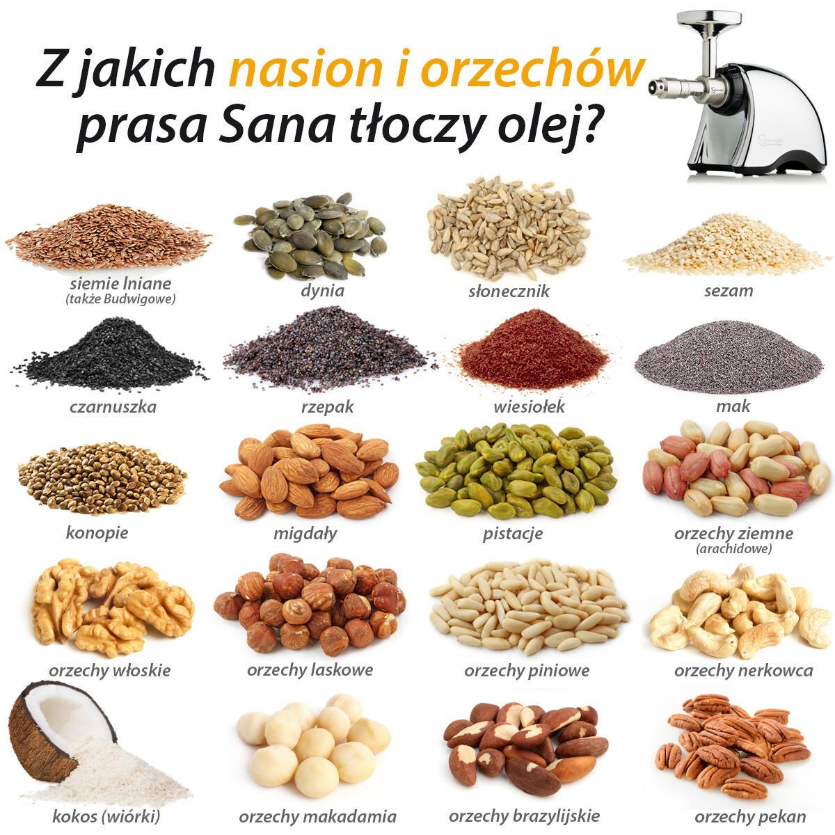 prasa-do-oleju-sana-nasiona
