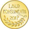 Laur-Konsumenta-zloty-2017
