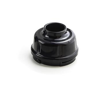 Drum Cap for Sana Jucier EUJ-707