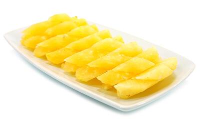 3-kawalki-ananasa