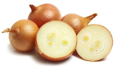 sok-z-cebuli