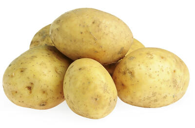 sok-z-ziemniaka