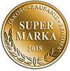 Super_Marka_2018logo