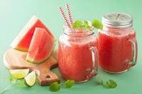 sok-arbuzowo-mietowy