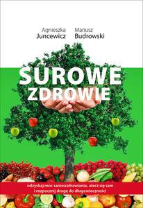 Surowe_Zdrowie