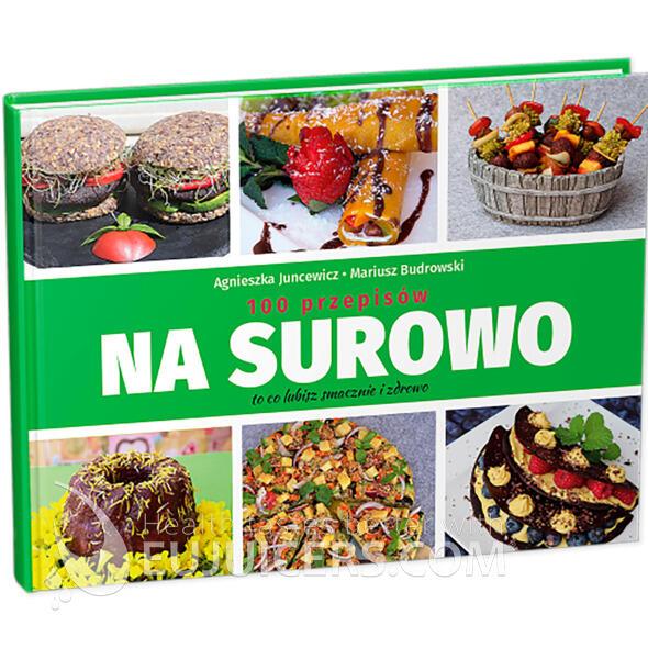 Na_Surowo