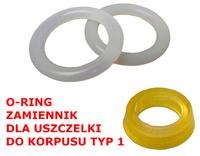 O-ring zamiast uszczelki_białe_tło